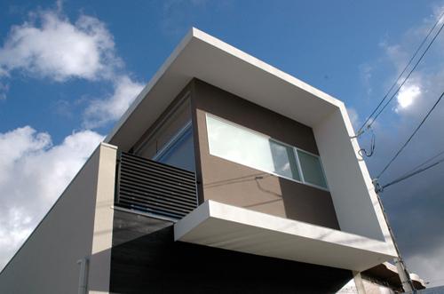 H_facade1_2