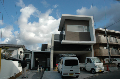 H_facade2