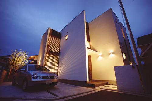 N_facade1_4