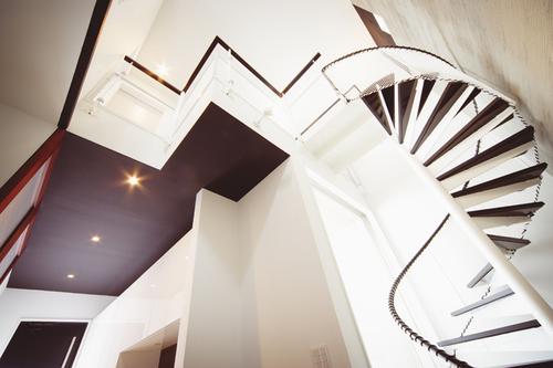 N_stairs1