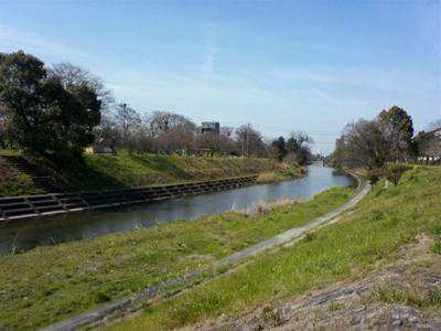 Ishite_river1