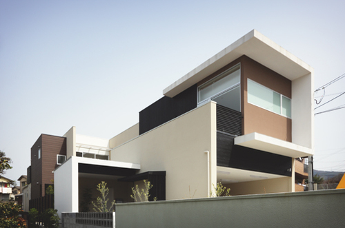 H_facade3