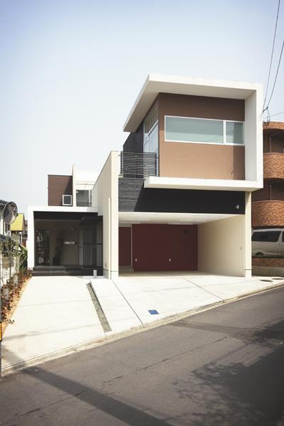 H_facade4