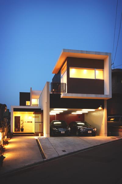 H_facade5_2