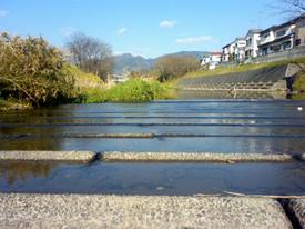 Ishite_river4