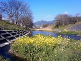 Ishite_river6_3