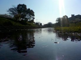 Ishite_river9