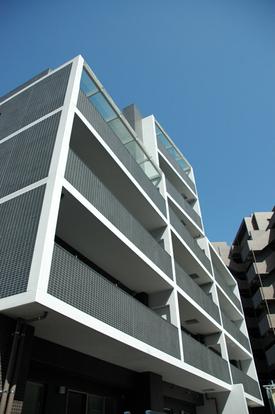 Cs_facade5