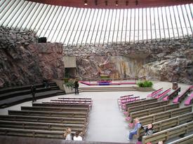 Temppeliaukio_church2