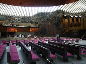 Temppeliaukio_church3