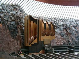 Temppeliaukio_church4_2