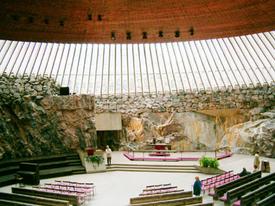 Temppeliaukio_church5_2