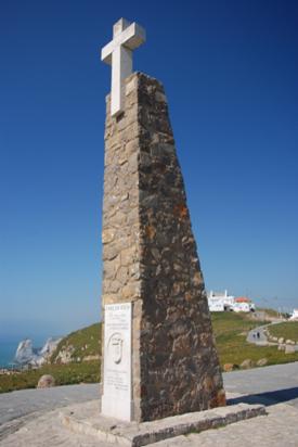 Cabo_da_roca1