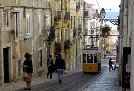 Lisbon1_2