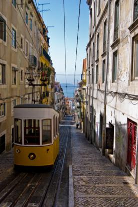 Lisbon3_2
