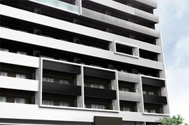 Kawara_facade3