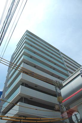 Reale_facade5