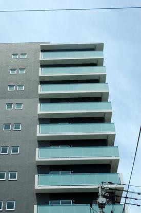 Reale_facade6