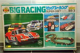 Racing_1