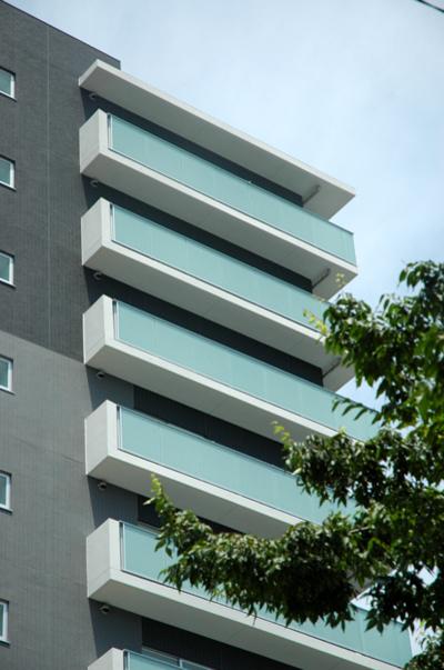 Reale_facade10
