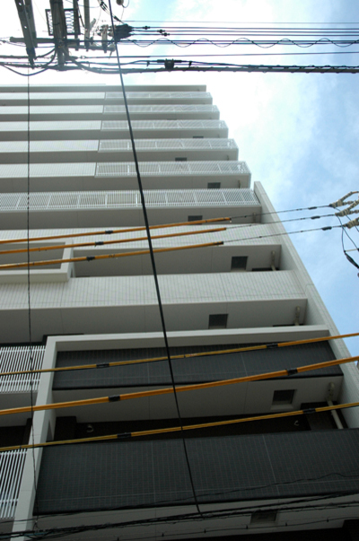 Reale_facade8