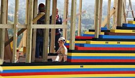 Lego_house2_2