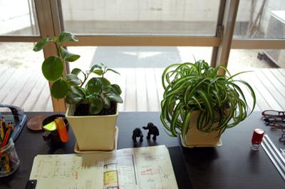 Desk_reborn