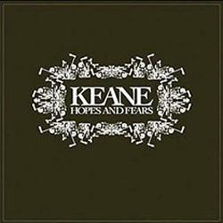 Keane1_2