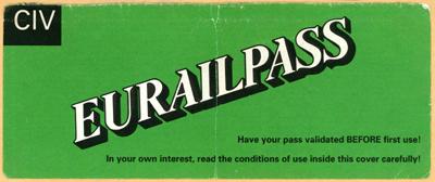 Eurailpass1_2