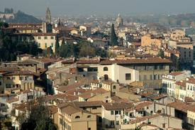Italia03