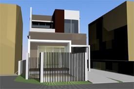 Kyhouse_facade01