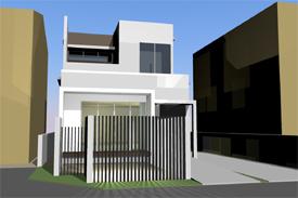 Kyhouse_facade02