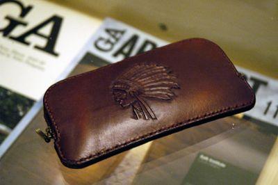 New_wallet