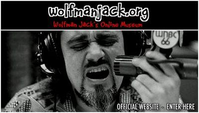 Wolfmanjack