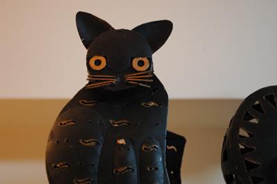 Black_cat3